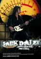 Portrait de Jack Daley