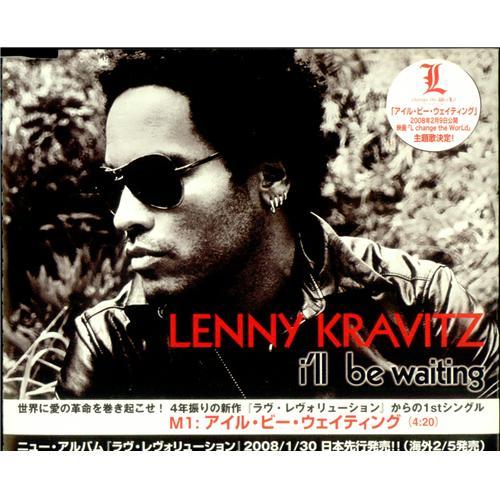 LENNY_KRAVITZ_ILLBEWAITING-426792.jpg