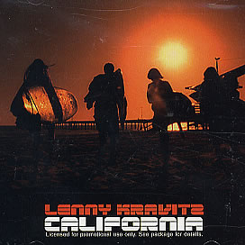 Lenny-Kravitz-California-299342.jpg